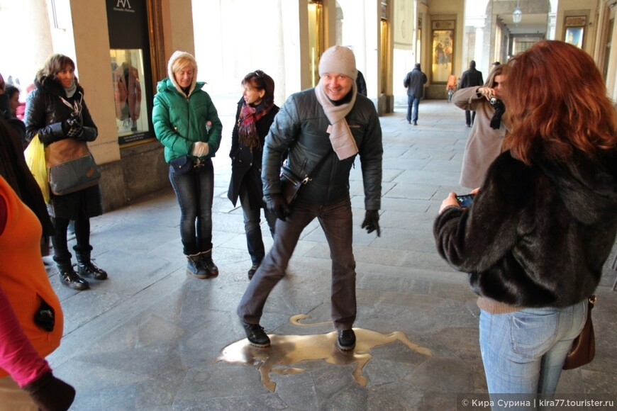 Educational tour, torino 2012.JPG