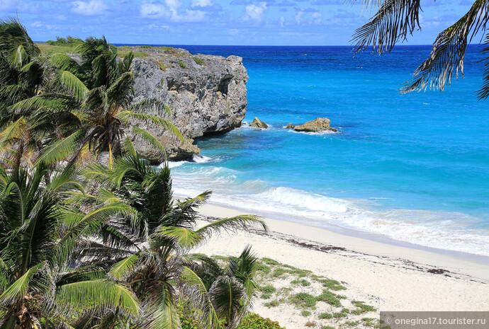 Для тех, кто любит тихий пляж. Самый красивый, на мой взгляд!