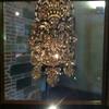 Лукка, часть украшения СВ. Лика Иисуса Христа, главной городской реликвии, экскурсии по Флоренции и Тоскане с частным индивидуальным гидом на русском языке