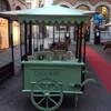 Лукка, Тоскана, купеческая площадь, экскурсии по Флоренции и Тоскане с частным индивидуальным гидом на русском языке