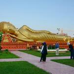8ON_1302_Wat That Luang Tai.JPG