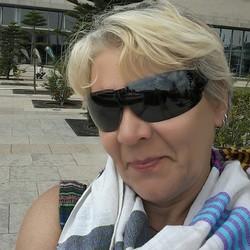 Елена Бочок