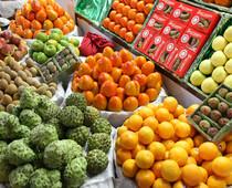 Помело (фрукт) — Википедия | 170x210