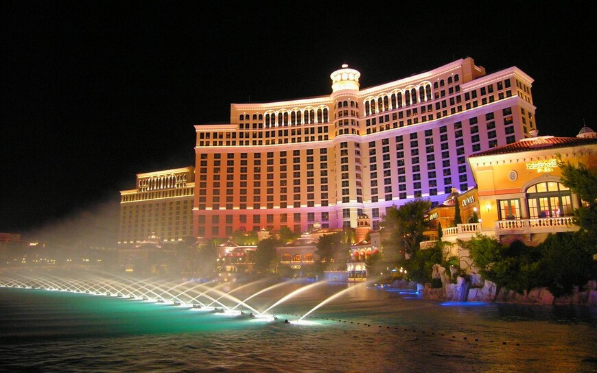 bellagio-lights-fountain-las-65867-background-wallpapers.jpg