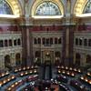Библиотека Конгресса США экскурсия по Вашингтону на русском языке, Ярослав Бондаренко