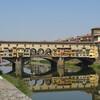 Старый мост, Флоренция