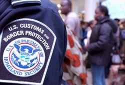 В США ужесточили въезд для иностранцев, недавно побывавших в Ливии, Йемене и Сомали