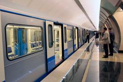 В метро Москвы запущен первый поезд на автопилоте