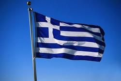Греция в прошлом году получила рекордные доходы от туризма