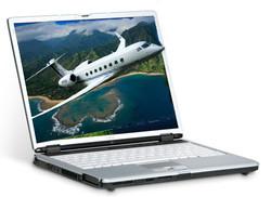 ТОП-5 сайтов-поисковиков дешевых авиабилетов