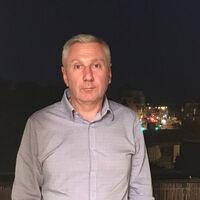 Кокоев Тимофей (timtravel)