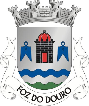 """Фош-ду-Дору (порт. Foz do Douro) — район (фрегезия) в Португалии, входит в округ Порту. Является составной частью муниципалитета Порту. Находится в составе крупной городской агломерации Большой Порту. По старому административному делению входил в провинцию Дору-Литорал. Входит в экономико-статистический субрегион Большой Порту, который входит в Северный регион. Население составляет 12 235 человек на 2001 год. Занимает площадь 3,00 км².  Покровителем района считается Иоанн Креститель (порт. São João Bapista). <noindex><noindex><a href=""""https://www.tourister.ru/go?url=https://ru.wikipedia.org/wiki"""" class=""""ext_link"""" target=""""_blank"""">https://ru.wikipedia.org/wiki</a></noindex></noindex>"""