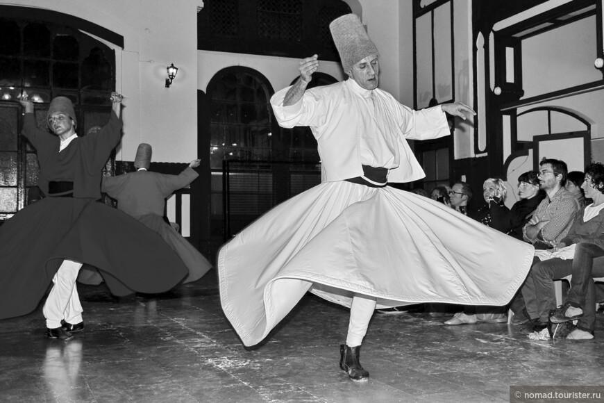 4NO_4781_Танец дервишей.JPG