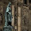 Все красоты Златой Праги. Большая обзорная пешеходная экскурсия. Карл IV. Экскурсии с частным индивидуальным гидом по Праге.