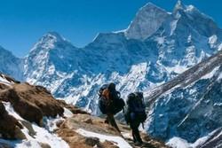 Непал продлит альпинистам пропуски на Эверест на 2 года