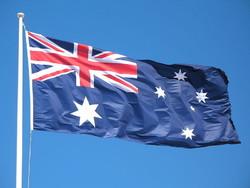 МИД Австралии предупреждает туристов о возможных терактах в Таиланде