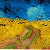 Картина Ван-Гога