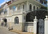 Отель в Ялте, отдых в Крыму