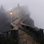 001-Туман-фанари-12-и.jpg