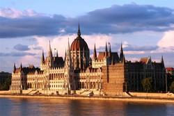 Столицы Европы для бюджетного отдыха в 2016 году