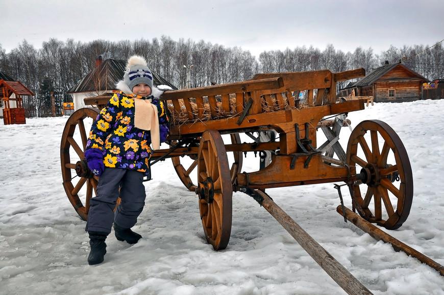 Этномир (Калужская область)