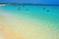Три кипрских пляжа вошли в топ-25 лучших в Европе
