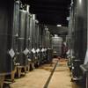 итальянское винное хозяйство ПОЛВАНЕРА