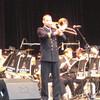 Оркестр норвежского морфлота