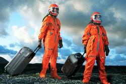 К 2030 году туры в космос станут обыденностью