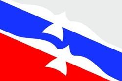 Ростуризм вернул в федеральный реестр операторов с турецкими корнями