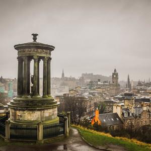 Weekend in Эдинбурге ♥ часть 2