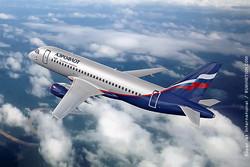 """У """"Аэрофлота"""" открылась продажа субсидируемых билетов на Дальний Восток"""