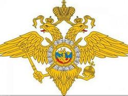 МВД предлагает россиянам обосновывать свой визит в отдельные страны