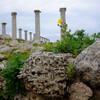 Гид по Кипру
