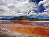 С любовью о Боливии. Лучшее.