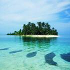 isla-aguja-san-blas-islands-panama-stunning-water.jpg