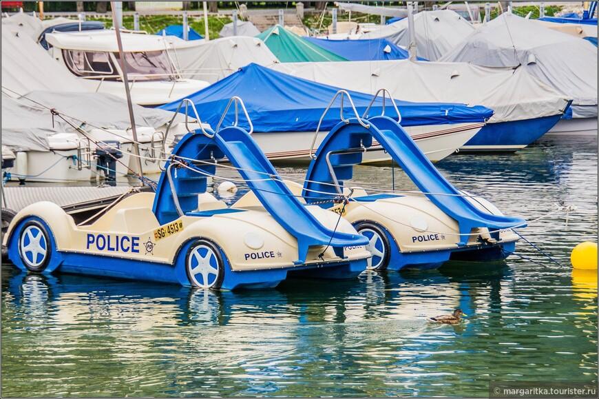 полиция :):):)