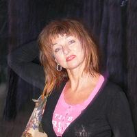 Эксперт Марина Басова (mariba)