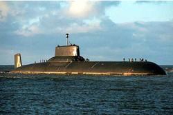 Подводный атомоход «Архангельск» установят под Москвой