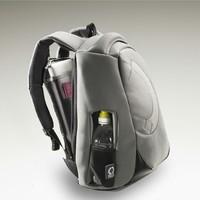 Шотландцы создали «умный рюкзак»