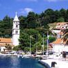 На кораблике из Дубровника прибываем в Цавтат