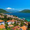 На пути к Дубровнику проезжаем Игало