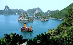 Вьетнам увеличит срок безвизового пребывания до 30 дней