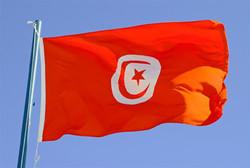 Режим ЧП в Тунисе продлен