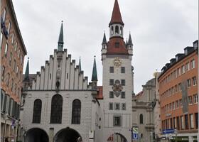 Германия_2015