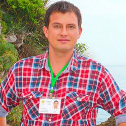 Алексей Сусанин