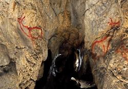 Пещера Чуфин будет доступна по воде