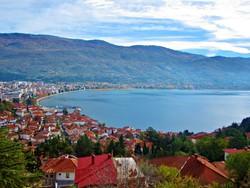 Македония намерена привлечь российских туристов