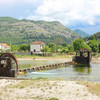 Водяные мельницы в Боснии