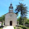 Церковь на Чипуру